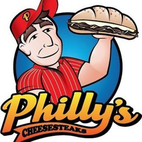 Philly's Cheesesteaks food truck will be here today for Food Truck Wednesday!! 5:00-7:00pm in front of our clubhouse. Everyone is welcome!  #foodtruckwednesday #foodtruck #humpday #artisanatbrightleaf