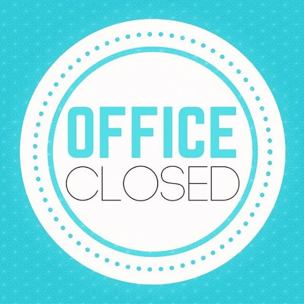 Due to inclement weather, our office will be closed today. We will reopen during normal business hours as soon as the weather permits. For emergencies call 919-220-1004.