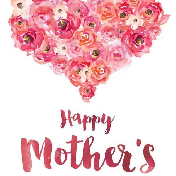 Happy Mother's Day to all the lovely mom's out there that make magical moments happen! Thank you for all you do!  If you need a last minute card... Don't panic! Visit the leasing office, add a special touch.. and share the love to your mom!